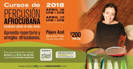 Michelle Guanajuato APR2018 fb AD