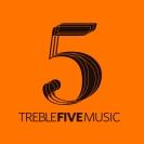 5-orange-MUSIC